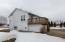 814 NICOLE Lane, Dilworth, MN 56529