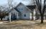 420 PARTRIDGE Avenue, Glyndon, MN 56547