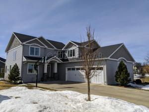 149 33RD Avenue E, West Fargo, ND 58078