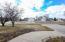 3107 26 Avenue S, Fargo, ND 58103