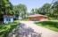 20493 VICTOR Road, Detroit Lakes, MN 56501