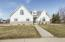 400 5 Street NW, Dilworth, MN 56529
