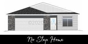 618 6 Street E, Horace, ND 58047