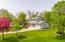 2840 171 Avenue SE, Harwood, ND 58042