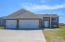 2451 VALLEY VIEW View, Hawley, MN 56549