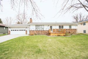 602 4 Avenue NE, Dilworth, MN 56529