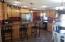 customs cabinets