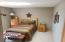 bonus room-