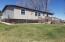 18043 90TH Avenue N, Hawley, MN 56549