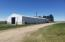 104x40 3 stalls, riding area, storage, water hydrant