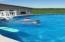 30' ft pool new pump 2019