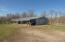 28397 MN 92, Bagley, MN 56621