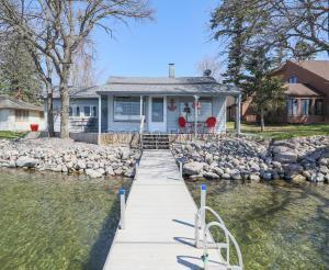 21944 COUNTY HIGHWAY 20, Pelican Rapids, MN 56572