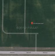 7476 20TH Street S, Fargo, ND 58104