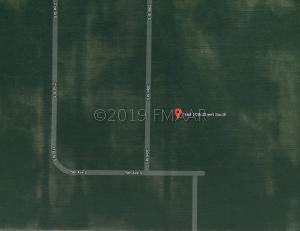 7464 20TH Street S, Fargo, ND 58104