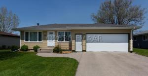 316 MAPLE Drive, Mapleton, ND 58059