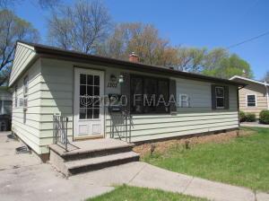 1303 19TH Street S, Moorhead, MN 56560