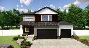 fargo nd real estate, homes for sale fargo, homes for sale west fargo, homes for sale nd, designer homes, designerhomesfm.com, Available Models