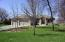 7209 MAPLE Lane, Horace, ND 58047