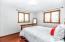 Upper Bedroom #2