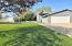 2907 HEATHERWOOD Circle S, Moorhead, MN 56560