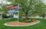 1453 ELMWOOD Court, West Fargo, ND 58078