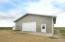 13755 130 Street S, Barnesville, MN 56514