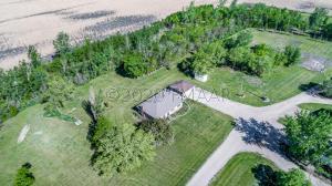 3148 40 Avenue W, West Fargo, ND 58078