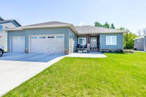 7434 14 Street S, Fargo, ND 58104