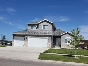 3311 2ND Street E, West Fargo, ND 58078