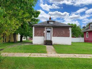 1514 5 Avenue N, Fargo, ND 58102