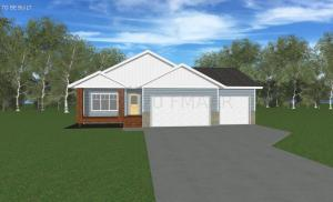 424 HAMPTON Drive W, Moorhead, MN 56560