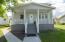 117 2ND Street SE, Hillsboro, ND 58045