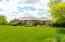 422 CLEARVIEW Court, Moorhead, MN 56560