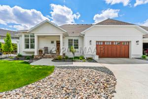 4976 AVERY Lane S, Fargo, ND 58104