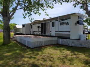 1540 US HWY 59 S, 200, Detroit Lakes, MN 56501