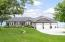 1541 LONG LAKE Drive, Detroit Lakes, MN 56501