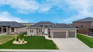 831 47 Avenue W, West Fargo, ND 58078