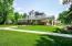 1103 BROADWAY N, Fargo, ND 58102