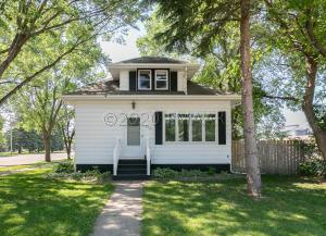 420 SPRUCE Street, Kindred, ND 58051