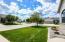 1593 SUNDANCE Drive S, Fargo, ND 58104