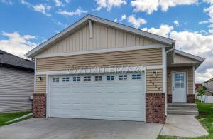 5458 Justice Drive S, Fargo ND 58104