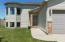 1542 41ST Avenue S, Moorhead, MN 56560