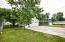 1317 9TH Street N, Fargo, ND 58102