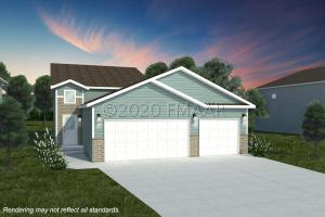 5230 10 Street W, West Fargo, ND 58078