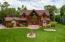 35025 FREEDOM FLYER Road, Vergas, MN 56587