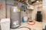 85 Gal Marathon Water Heater, Water Softener, Air Exchanger