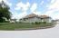 610 SUGAR Drive, Argusville, ND 58005