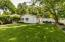 1220 8TH Street S, Fargo, ND 58103