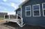 1567 72ND Avenue S, Fargo, ND 58104